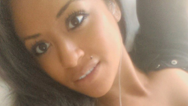 '16 & Pregnant' Star Dies at 23 in Pennsylvania