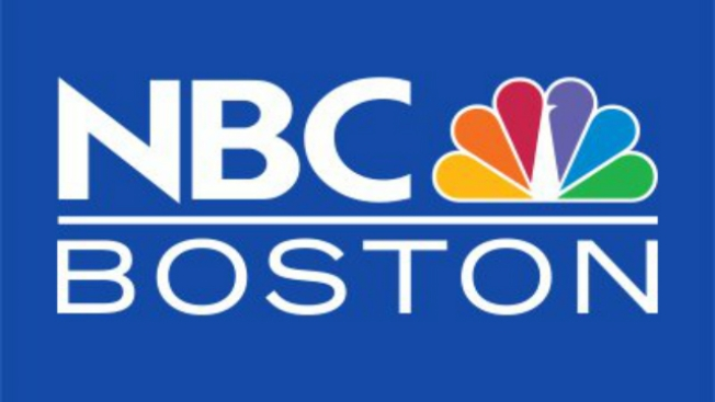 Advertise on NBC Boston