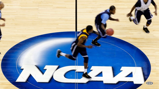 Report: FBI NCAA Probe Docs List Range of Payments to Top Players