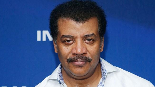 'Star Talk' Season on Hold Amid Claims Against Host Tyson
