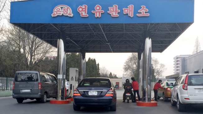 S.Korea, US warn of punishment for N.Korea; US stresses sanctions