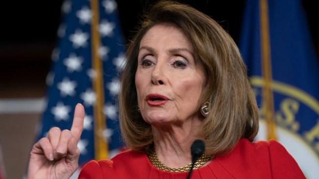 Impeach Trump? Most 2020 Democrats Tiptoe Past the Question