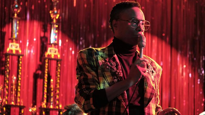 'Pose' Makes History With Six Groundbreaking 2019 Emmy Nominations