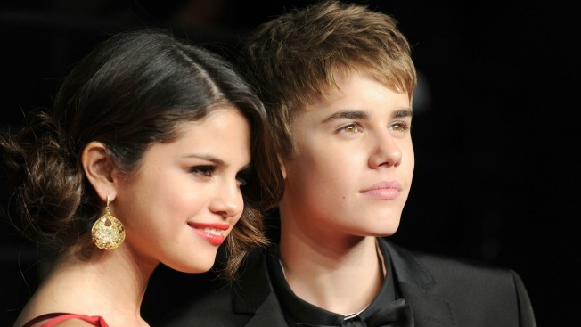 Selena Gomez Accuses Justin Bieber of Cheating 'Multiple Times' During Testy Online Spat