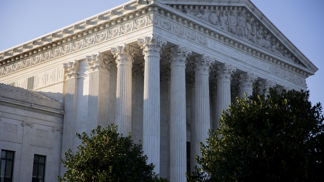 Over 200 Major Companies Sign Supreme Court Brief in Favor of LGBTQ Workers
