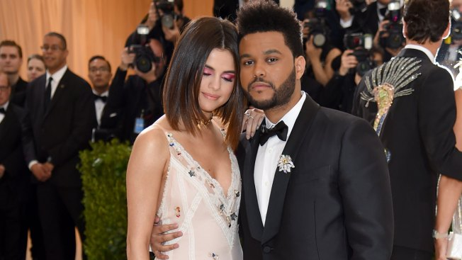 Selena Gomez and the Weeknd Split After 10 Months of Dating: Source