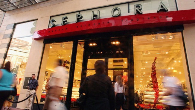 Sephora to Close Its Stores on June 5 for Diversity Training After SZA Says She Was Profiled