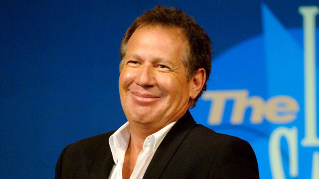 Garry Shandling's Cause of Death Blood Clot in Lungs