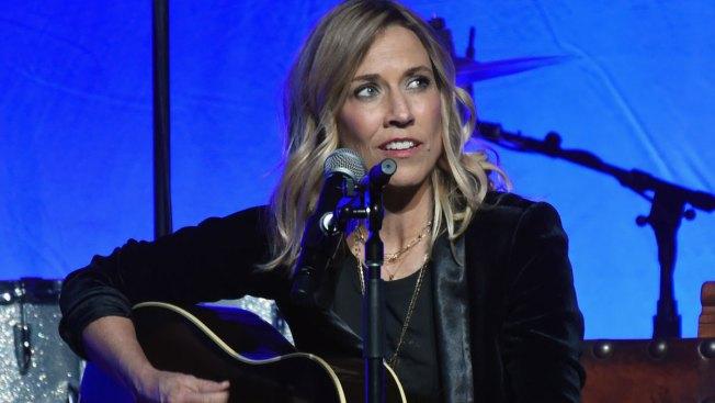 Sheryl Crow Debuts Sandy Hook Tribute Song Ahead of Anniversary