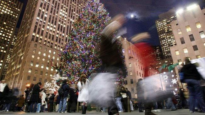 This Holiday Season, Struggling Retailers Like Sears and JC Penney Have No Room for Error