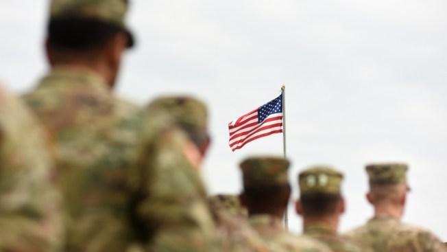 Veterans Affairs Reverses Course, Promises Full Benefits to Veterans