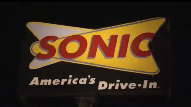 Sonic Drive-In in Wilmington Has Closed; Exact Status Unknown