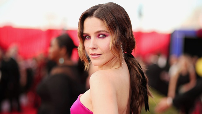 Sophia Bush Leaving 'Chicago PD' After 4 Seasons: Report