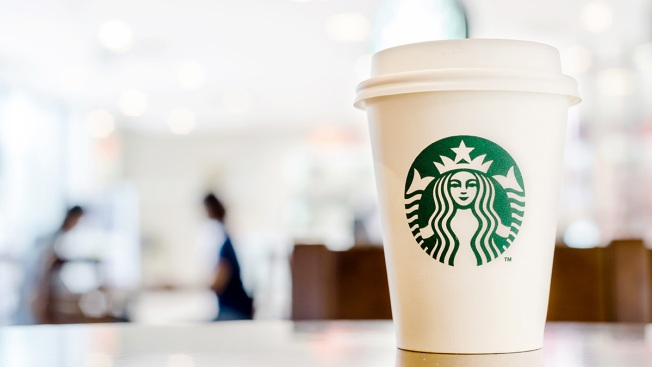 Starbucks and This HBS Startup Teamed Up to Give 'The Other Side' a Chance