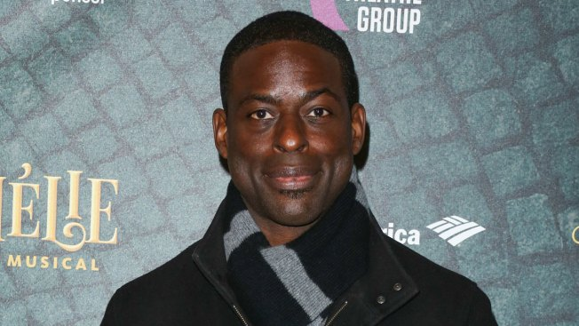 'This is Us' Star Sterling K. Brown Joins 'Black Panther' Cast