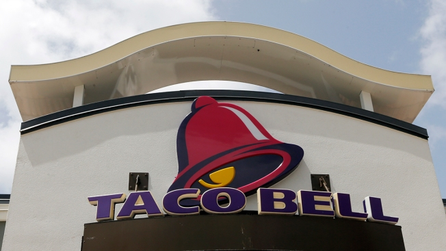 Taco Bell Facing Tortilla Shortage Due to 'Supplier Issue'