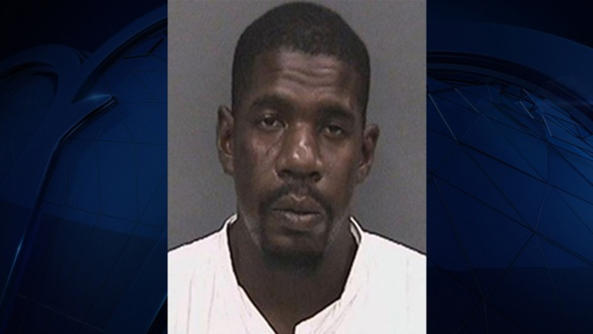 Man Accused of Fatally Stabbing Tampa Bus Driver Facing First-Degree Murder Charge