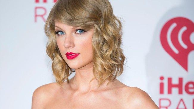 Taylor Swift Joins The Voice Season 17 as 'Mega Mentor'