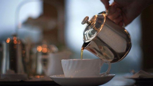 Limoo Tea Bar in Allston Is Closing