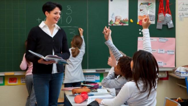 From BetterLesson to BetterTeacher: How This Startup Is Sending Educators Back to School