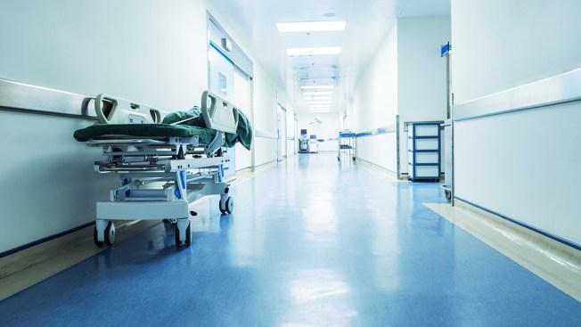 Medical Errors in Massachusetts Cost Hundreds of Millions
