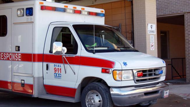 2 Killed in Crash on I-90 in Westboro, Massachusetts - NBC10