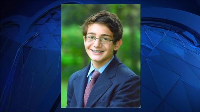 Suicide of Massachusetts Teen Who Was Bullied Online Under Investigation