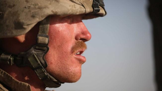 Int'l Criminal Court Prosecutor Seeks Probe of US Personnel in Afghanistan