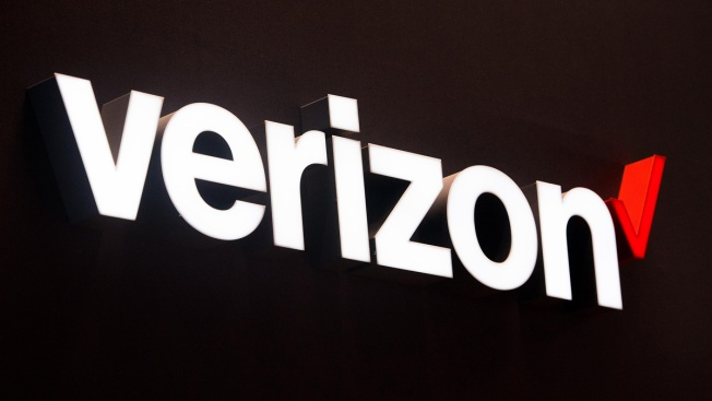 Verizon Reaches Deal to Continue Carrying Disney Channels
