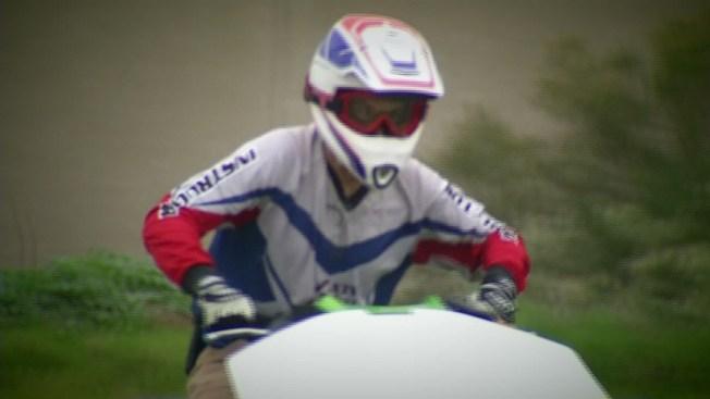 New Hampshire Officials Investigating Fatal ATV Crash in Raymond