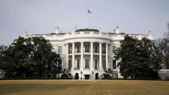 White House Hosting AI Summit With Tech Firms