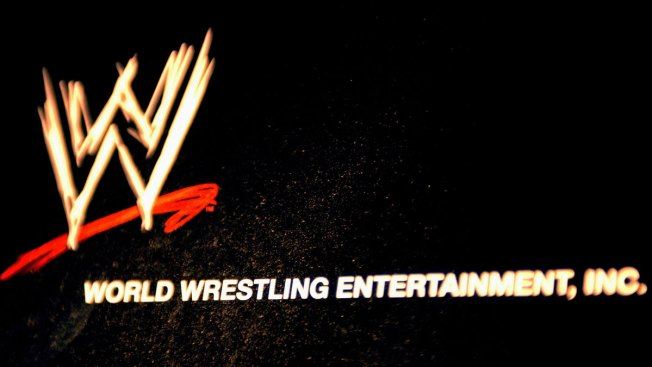 WWE wrestles with major data leak