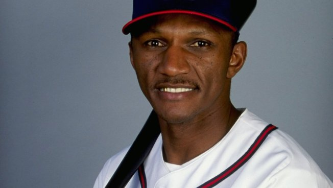 Missing Former MLB Player Otis Nixon Found Safe: Police