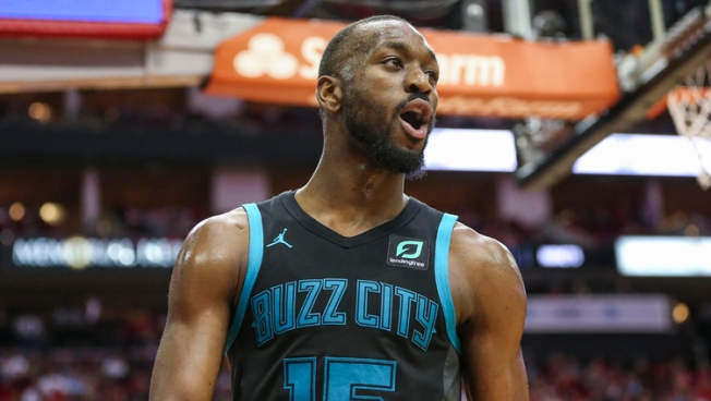 Can the Celtics Lure Kemba Walker Away From Charlotte?