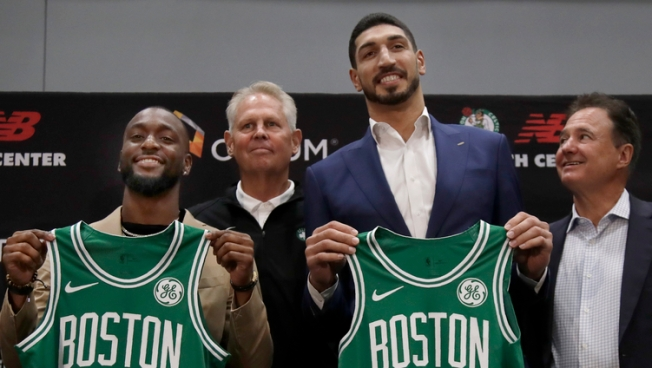 picture regarding Celtics Printable Schedule named Celtics Timetable 2019-20: Dates, Moments, Competitors for Fresh