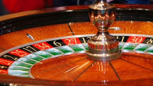 Massachusetts' First Casino in Plainville Still on Track to Open in June