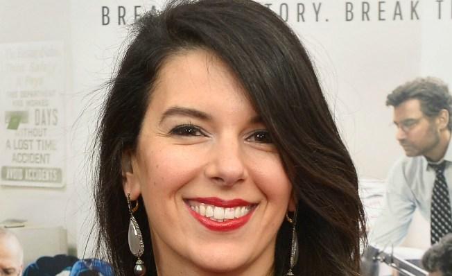 Boston Magazine Names Linda Pizzuti Henry Most Influential
