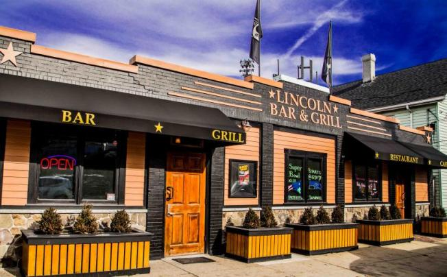 Lincoln Bar and Grill in Brighton May Be Demolished to Make Way for Condo Development
