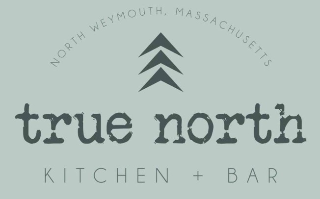 True North Kitchen + Bar Opening This Summer in Former Kelly's Landing Space in Weymouth