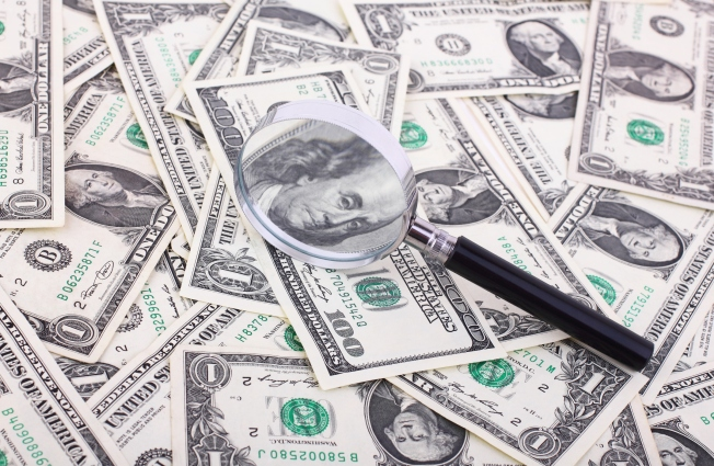 Where to Find Unclaimed Money