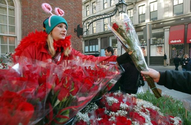 These 5 Boston Startups Make Dating Feel Less Like Torture