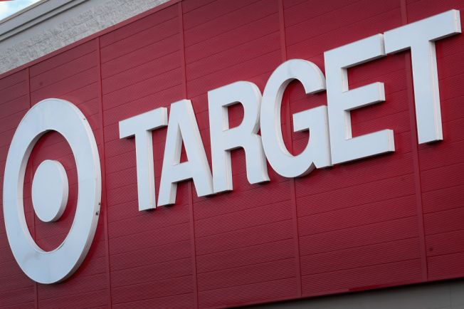 Target to Pay $3M to Resolve Massachusetts Medicaid Claim