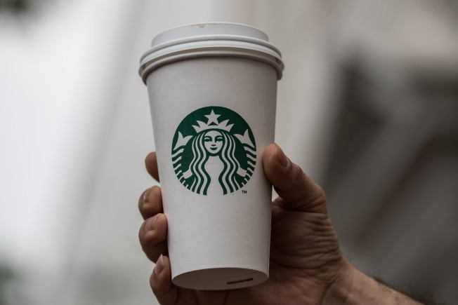 Starbucks Increases Brewed Coffee Price at Most US Locations