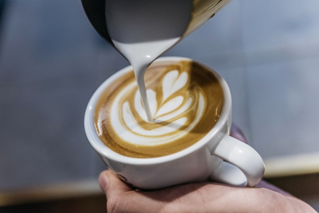 Coffee Shops Are Brewing Up Deals for National Coffee Day