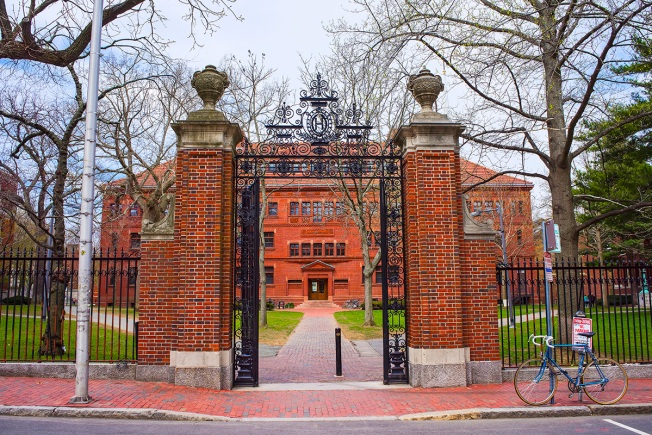 The Best 4-Year Schools in Massachusetts, New Hampshire