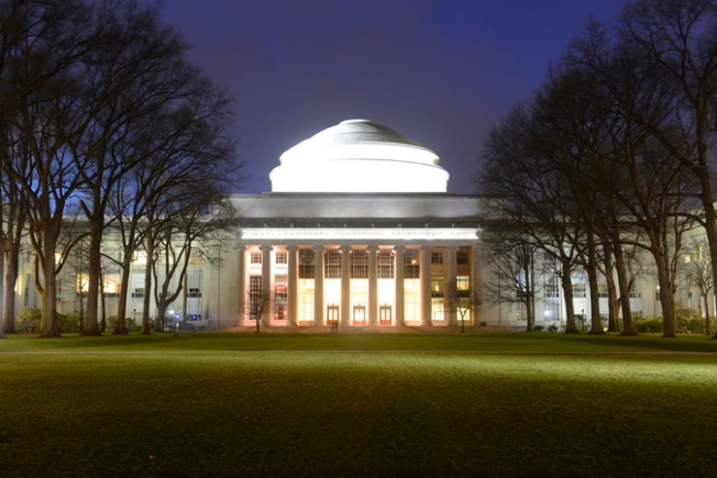 MIT Will Pay You $250,000 for Breaking the Rules