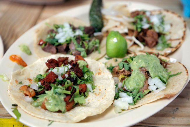 Ward 8 Owner Planning to Open Mexican Restaurant in Boston
