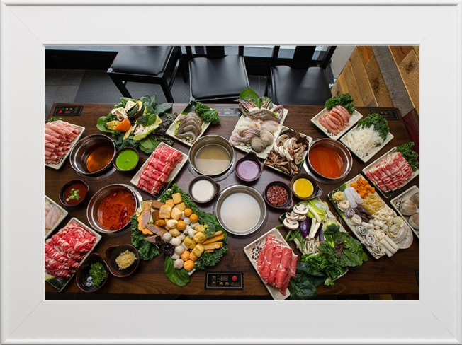 Spring Shabu-Shabu to Open in Allston