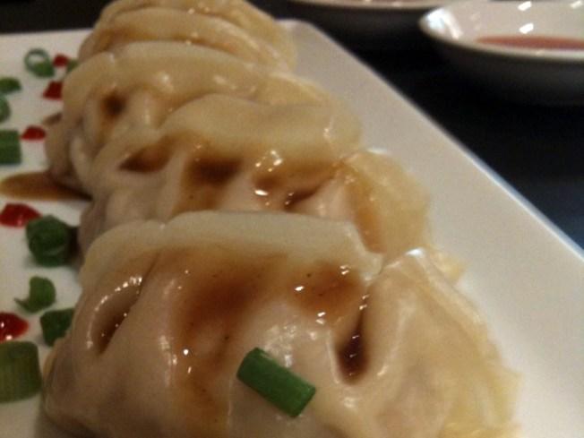 Dumpling Xuan Plans to Open in East Cambridge