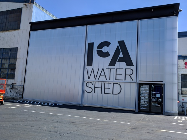 Everything to Know About Visiting the ICA Watershed
